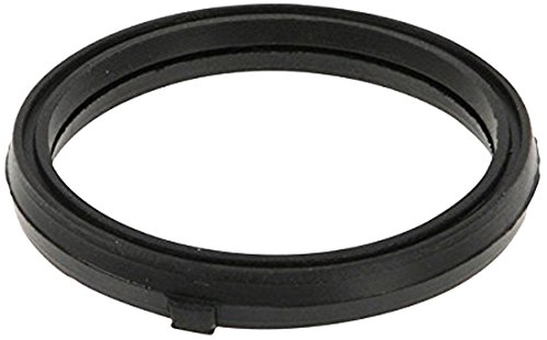 Gates 33669 Engine Coolant Thermostat Seal