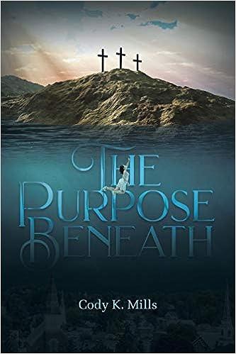 The Purpose Beneath