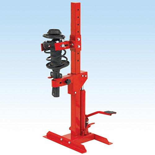 3 Ton Heavy Duty Auto Strut Spring Coil Compressor