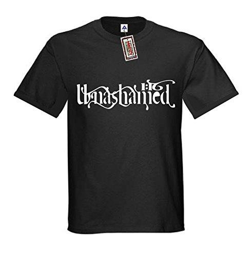 116 T Shirt - 4