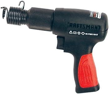 Craftsman Medium Duty Impact Hammer