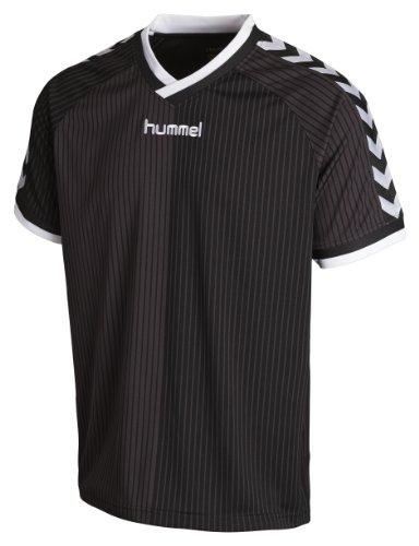 Hummel Trikots Stay Authentic Mexico Jersey, Black, M, 03-511-2001