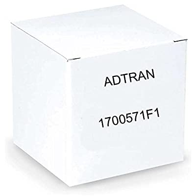 Adtran NetVanta 1531P 1700571F1 12 Port Layer 3 Lite Gigabit Ethernet Switch