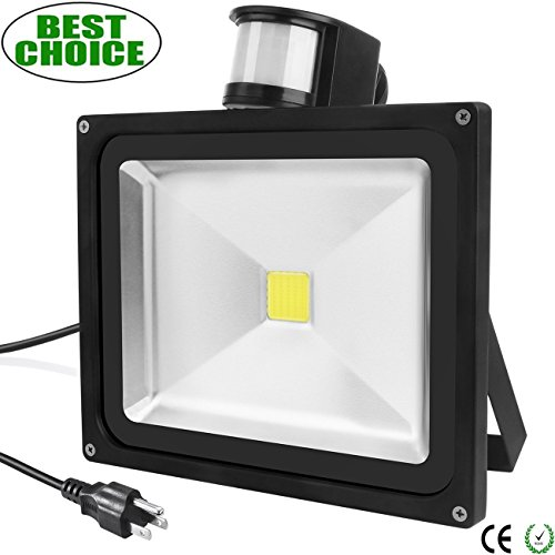 High Quality Led Flood Lights