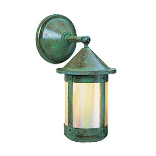 Craftsman Porch Light Fixture in US - 2