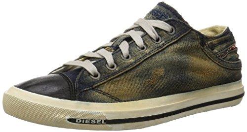 Diesel Exposure Low I Fashion Herren Schuhe