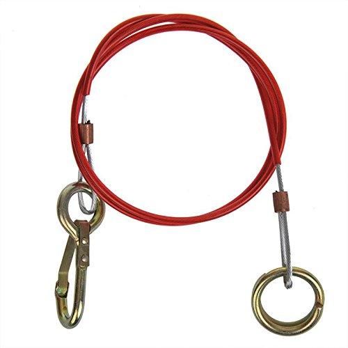 ProPlus 341302s abriss corda 1 m Pro Plus