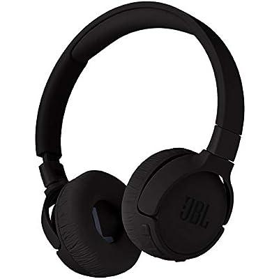 jbl-tune-600-btnc-on-ear-wireless