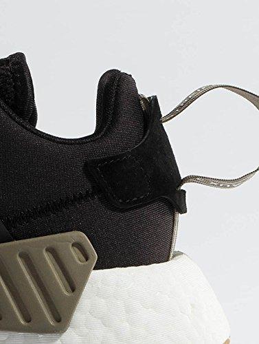 Nmd Nero cartra r2 Adulto Adidas neguti negbas Sportive Unisex Scarpe qzgwYxdCY