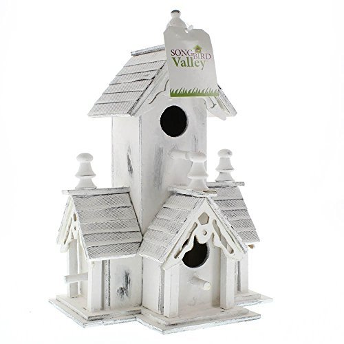 cheap bird houses - 9