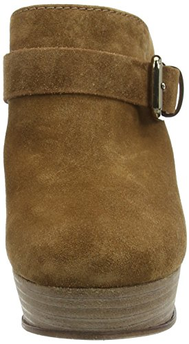 Zoccoli Brown E Amina cognac Kennel Femminile Schuhmanufaktur 243 Schmenger fXSxfY6