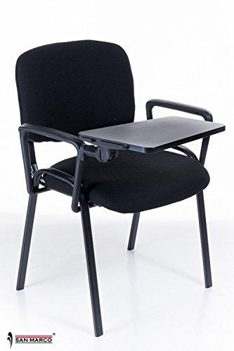 SCRITTOIO IN STILE con sedia - EUR 150,00 | PicClick IT