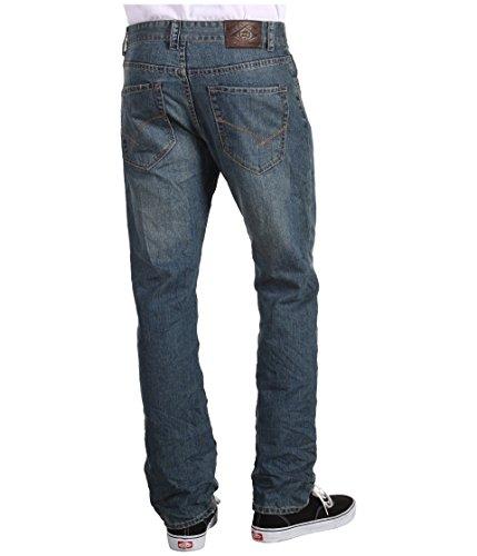 Billabong Rexford Jeans - 30 ()