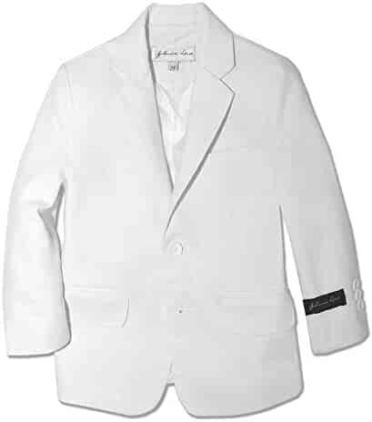 4d174b691 Shopping Pinks or Whites - $25 to $50 - Sport Coats & Blazers ...