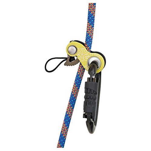 Kong Duck Rope Clamp/Ascender by KONG