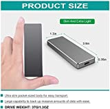 External Hard Drive 1TB 2TB Portable Hard Drive