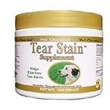 Vet Classics Tear Stain Supplement, 100 gram Powder, My Pet Supplies