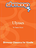 Ulysses: Complete Text with Integrated Study Guide from Shmoop