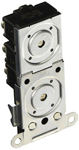 Rheem SP8293 Electric Thermostat