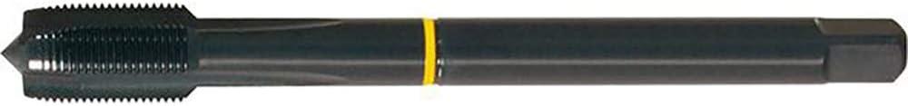Format 7617530029/HSS m/ännlich maq D374B M14/x 1,00/FORMAT