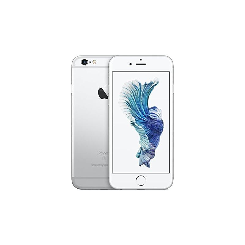 apple-iphone-6s-plus-gsm-unlocked-1