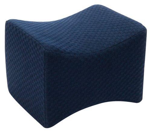 Carex Buddy Original Memory Pillow