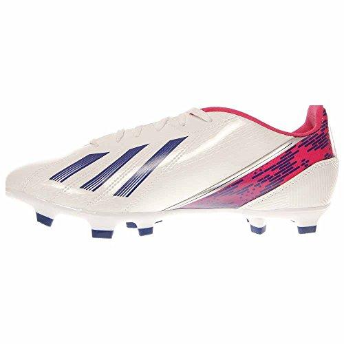 Adidas Donna F10 Trx Fg