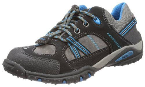 Tucuman Aventura - chaussure goretex pour enfant