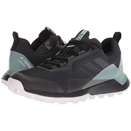 (アディダス) adidas Outdoor レディース ランニング?ウォーキング シューズ?靴 Terrex CMTK GTX [並行輸入品]