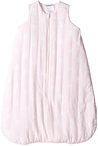 aden anais Premium Flannel Sleeping