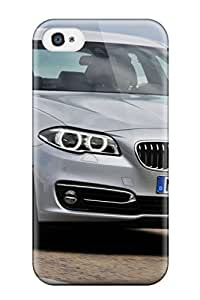 Awesome Case Cover Iphone 4/4s Defender Case Cover Bmw