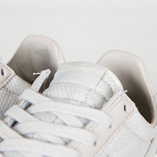 de Montreal Zapatillas Racer Pinnacle W Nike Mujer sail Light Blanco Bone Deporte para Pre Bone Light qRYfg