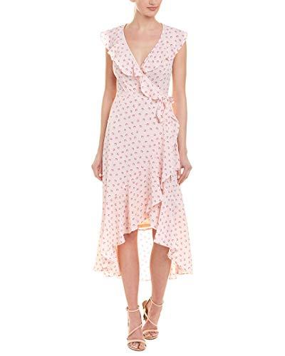 inc dress wrap - 2