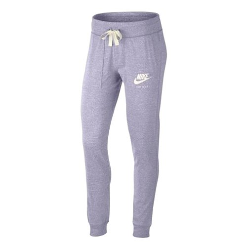 sail Pantaloni Grape 509 Nike Barely 883731 Grape Donna sail Xs HC7qzCwPx