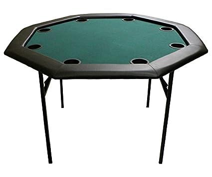False poker tells