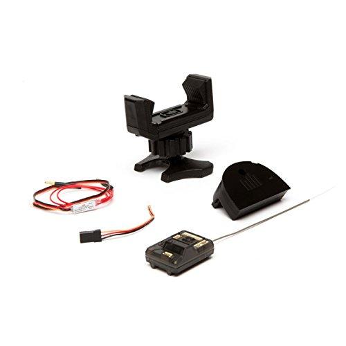 Spektrum DX2E Active Dashboard Bundle, SPM6744 ()