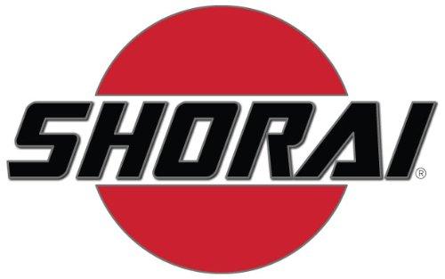 Shorai LFX Battery - LFX14A1-BS12/Black by Shorai