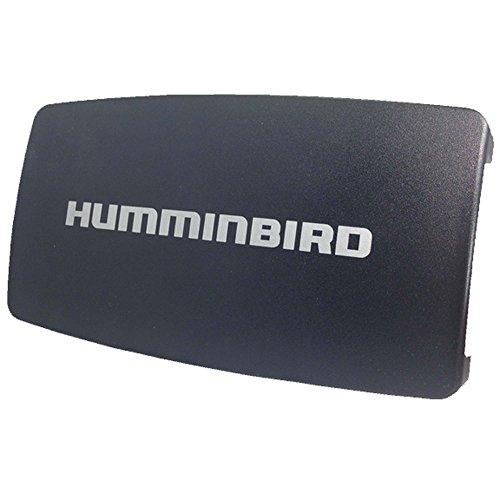 Humminbird Unit Cover (Humminbird Unit Cover UC5 780012-1)