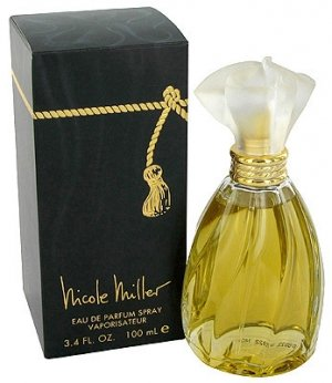 NICOLE MILLER Perfume By NICOLE MILLER For WOMEN for sale  Delivered anywhere in USA