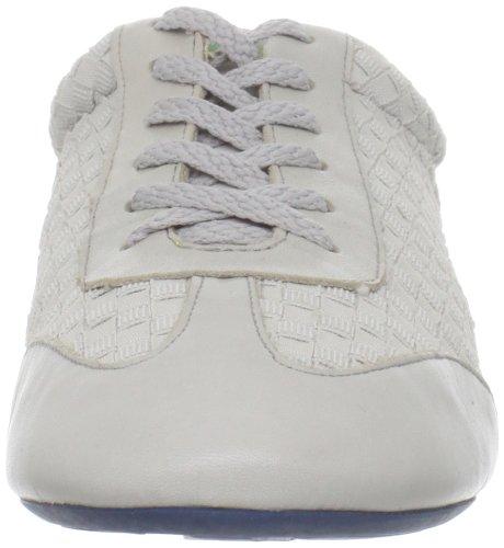 dimmi Zen Womens Sneaker Zen dimmi Grey Fashion dimmi Sneaker Grey Womens Fashion Fq7Y6Twqx