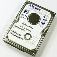 6B250S0 Maxtor DiamondMax 10 SATA Hard Drive 6B250S0
