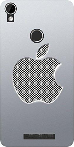 brand new 1f3da 916e9 InFocus Turbo 5 Back Cover, Designer Printed Back Case: Amazon.in ...