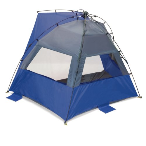 Picnic Time Haven Portable Shelter