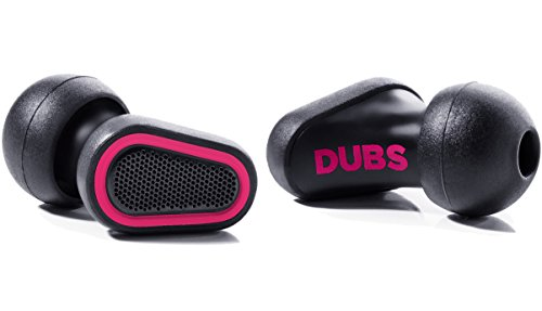 dubs-acoustic-filters-advanced-tech-earplugs-pink