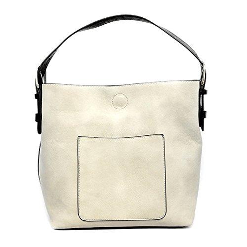 Stone Hobo Susan Joy Classic Handbag fwxqIZ11H0