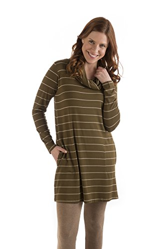 bpt516-extra-large-cypress-sand-wide-stripe-bamboodreams-bailey-tunic