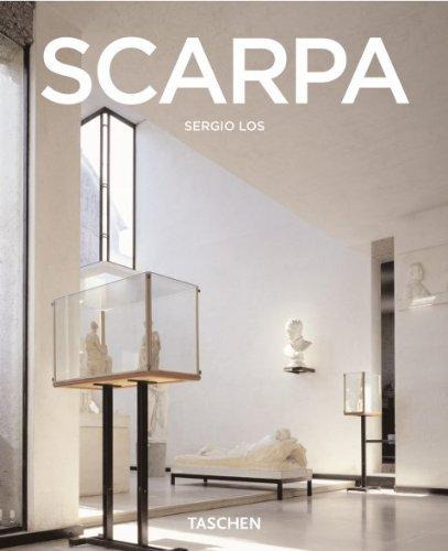 Descargar Libro Scarpa Sergio Los