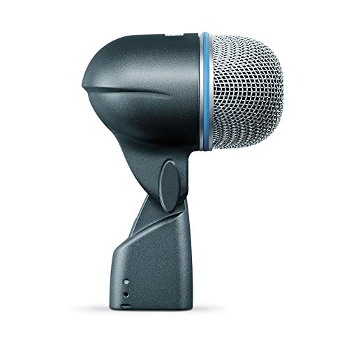 Bestselling Dynamic Instrument Microphones