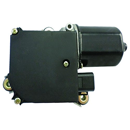 New Wiper Motor Fits Chevrolet//GMC//Isuzu//Oldsmobile Blazer 1998-2004