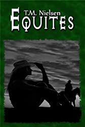 Equites (The Heku Series Book 4)